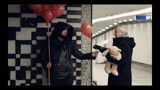 VNM/B.Melo - DUMA feat. Gedz