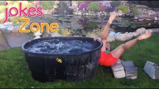 Самые смешные видео недели Август 2016 || Подборка смешных видео Best Jokes №13