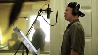 Apa Macam (Teaser) - Jonathan Tse ft. Altimet