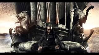 Maitre Gims - Freedom (Feat H Magnum) - Subliminal