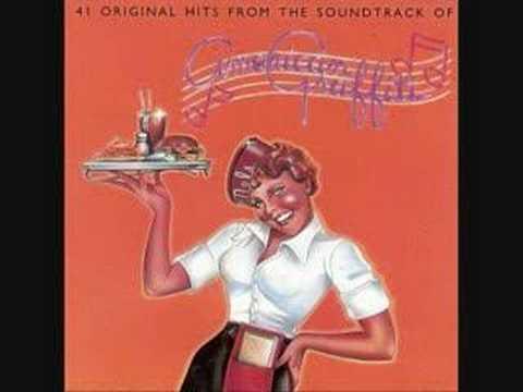 Bobby's Girl-Marcie Blane-original song-1962