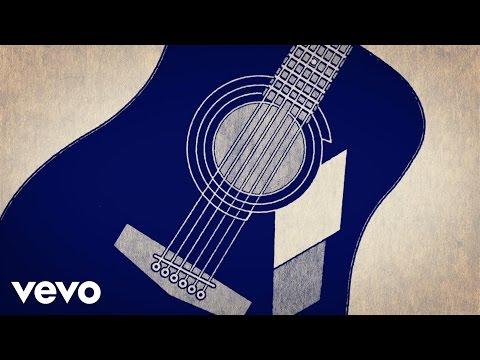 The Art of Love (Lyric Video)