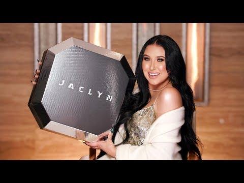 Jaclyn Hill