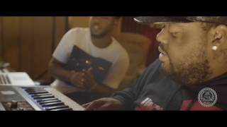 Migos | Kelly Price (feat. Travis Scott) | Making Of The Beat