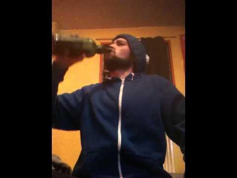 Lalcoolisme, le diabète