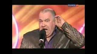 Игорь Маменко • Анекдоты