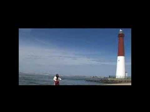 NICOLA NYC Billboard Artist Lighthouse Music Video STANDARD VERSION