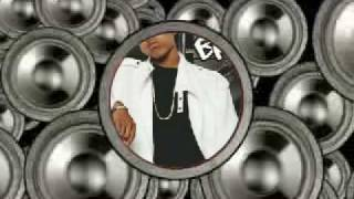 Throwed Chris Brown full with lyrics