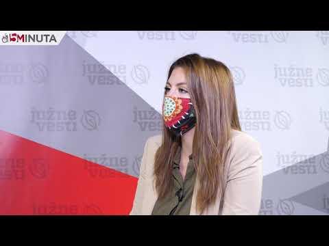Lobista iz Niša: Lobiranje moguće i u Srbiji i nije isto što i korupcija
