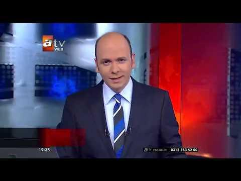 Gazi Mustafa Kemal Devlet Hastanesi 'Dijital Hastane' Haberi