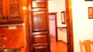 Video del alojamiento Venta De Los Herradores Alpujarra