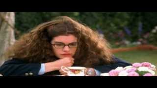 Trailer of The Princess Diaries (2001)