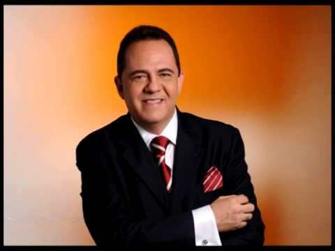 Amigos Jamas - Rogelio Ortiz  (Video)