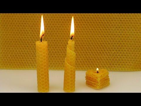 Prostatilen Kerzen Analoga Ersatz