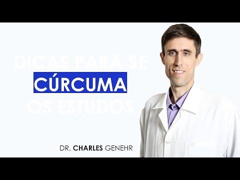 Opinioni prostatite di medici