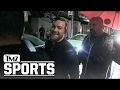 CONOR MCGREGOR -- I ACTUALLY LOVE KHLOE K'S ASS... But Floyd's Still a B...