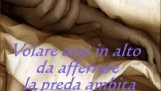 Franco Battiato- La Preda