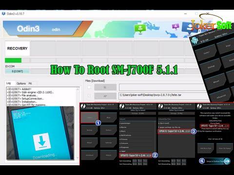 J700f все видео по тэгу на igrovoetv online