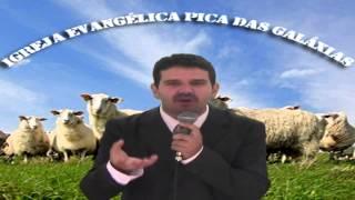 Retiro de Carnaval - Pastor Arnaldo
