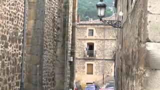 Video del alojamiento La Pinochada
