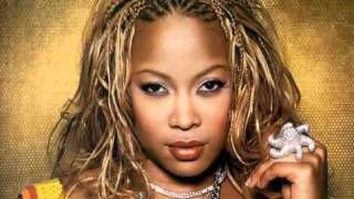 da brat - get it get it feat brandon hines & jadakiss lyrics new