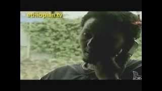 Kebebel Part 1 (Ethiopian movie)