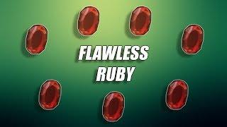 Skyrim 2 EASY Flawless Ruby Locations!