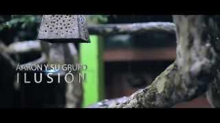 Te Pierdo y Te Pienso - Aaron y Su Grupo Ilusion  (Video)