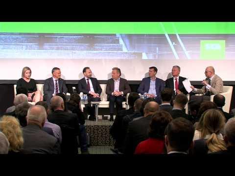 Užsidirbti pinigų internetiniame forume 2020 m