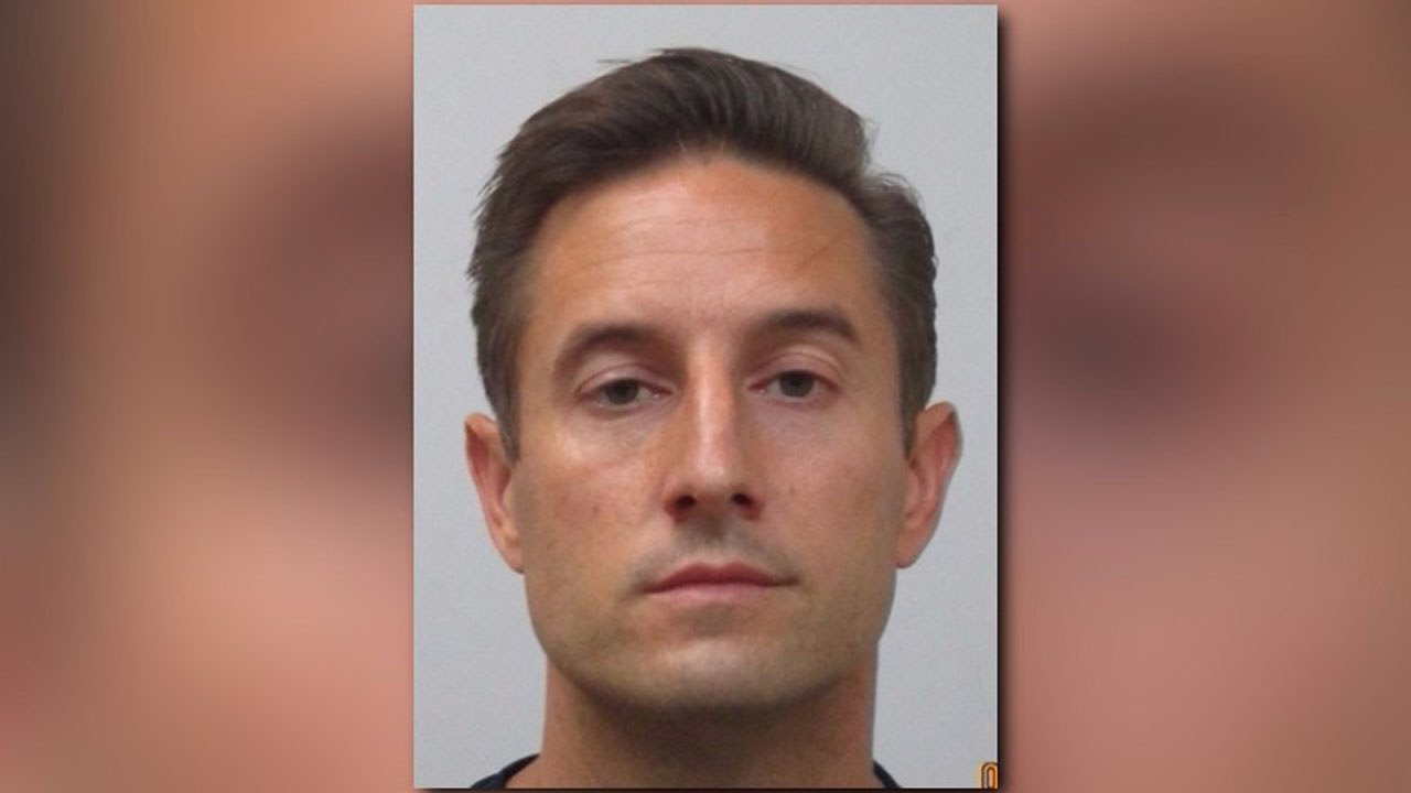 Anti-Gay Pastor Arrested For Child Porn thumbnail