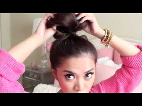 , title : 'Beautiful Back To School Hairstyles Designs And Tutorial'