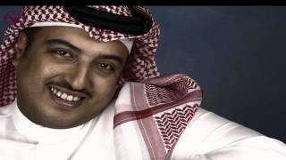 تحميل اغاني تجرح وتنساني _ اصيل ابوبكر (عود) MP3