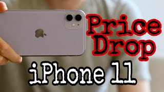 Big News ???? Fan || Apple iPhone 11 Price Drop in India || How ?