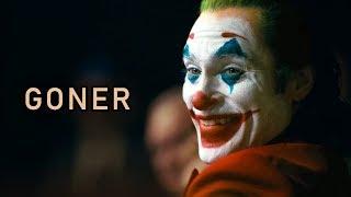 Joker Tribute - Goner (4K)