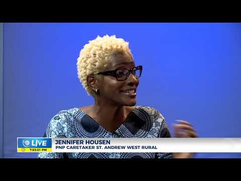 CVM LIVE - Opposition Tuesday - OCT 9, 2018