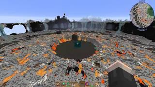 minecraft draconic reactor meltdown - Thủ thuật máy tính - Chia sẽ