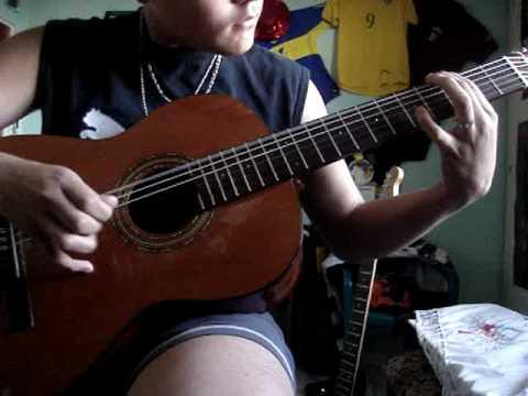 La sirena chords & lyrics - Maná
