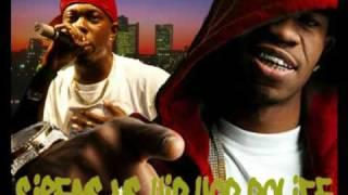 chamillionaire ft. dizzee rascal - hip hop police vs sirens