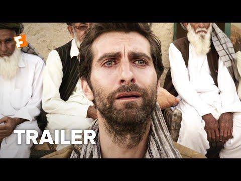 Jirga Trailer #1 (2019)   Movieclips Indie