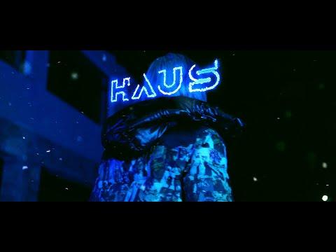 Nmw Berechet – Haus Video