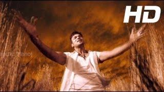 Potugadu - Action Trailer - Manchu Manoj, Sakshi Choudhary, Simran Kaur Mundi