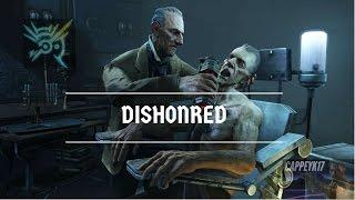 custom zombies nuketown remaster