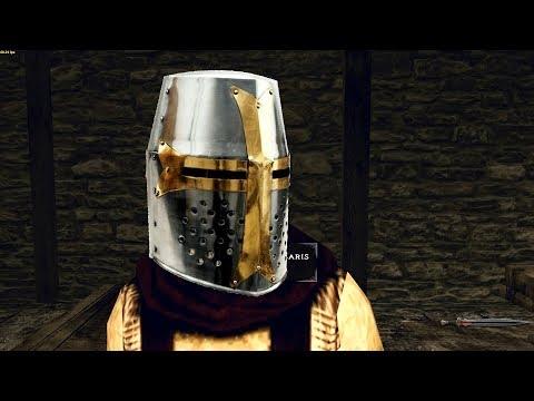 Mount and Blade Warband - Výprava pokračuje! #2