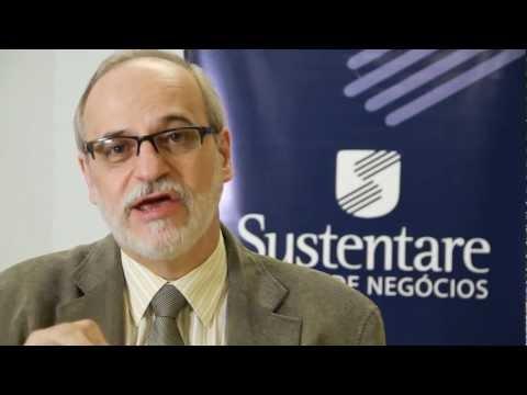 """Conversas de Valor - """"Engenharia Econômica"""" - Prof. Nivaldo Elias Pilão"""