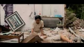 Videografi Gempa Bumi Yogyakarta Videografi Earthquake Yogyakarta