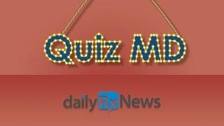 Quiz MD - Smoking