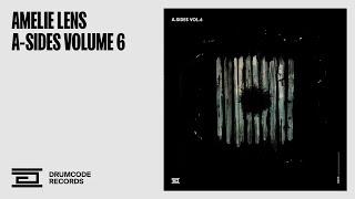 Amelie Lens Drumcode Music