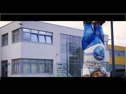 druckerfachmann.de - ein zukunftsorientiertes, innovatives Unternehmen