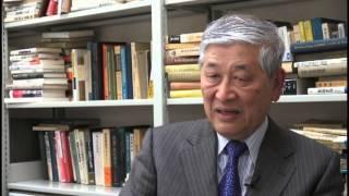 野口悠紀雄氏:インフレ目標2%は達成不可能