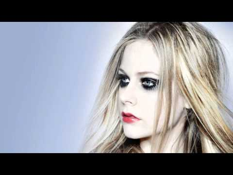 Avril Lavigne - Here's To Never Growing Up (Official Instrumental)